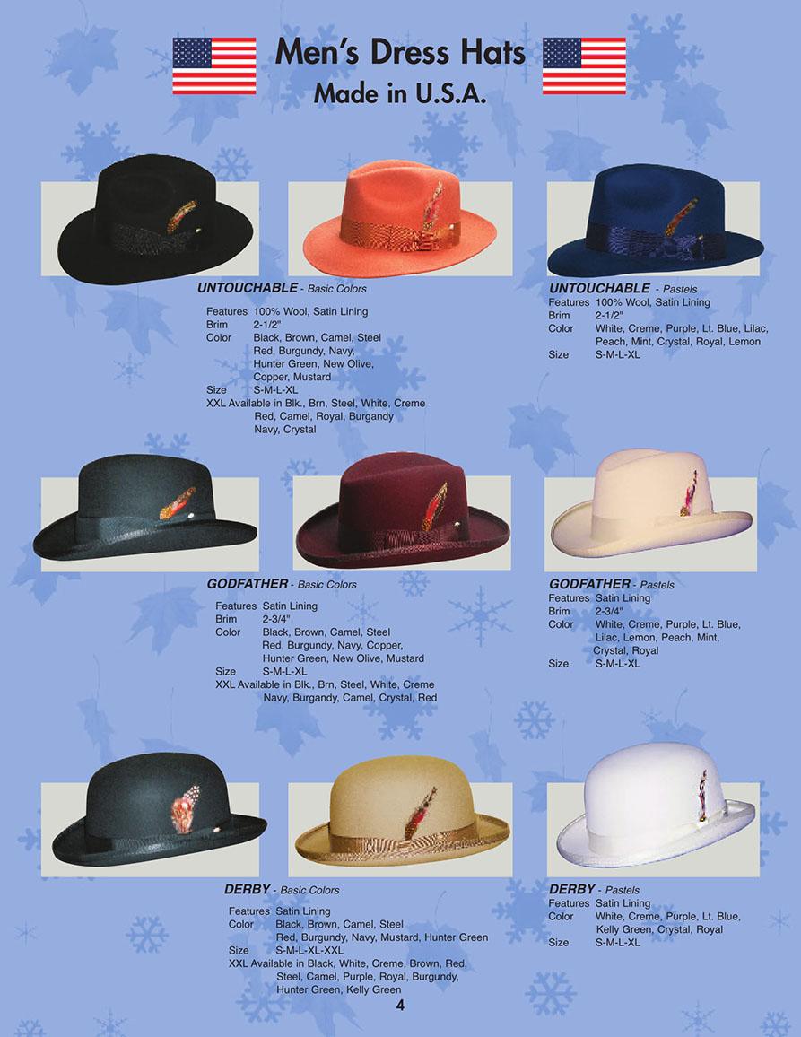 805c0d09e69 Fall Winter Catalog